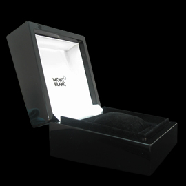 BOX [A]