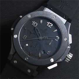 check out 3f8f6 869e8 最高級」ウブロビッグバン ブラック マジックコピー時計販売 ...