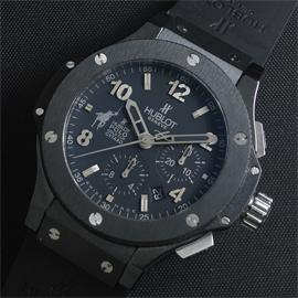 sale retailer b4b7d d6b76 最高級」ウブロリミテッド エディション コピー時計販売、「業界 ...