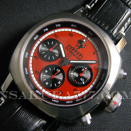 フェラーリ 自動巻廉価版7750搭載