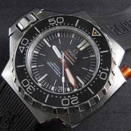 オメガ シーマスター プロフェッショナル 1200 プロプロフ ハイエンドモデル