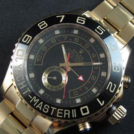 best website 5b47f eda48 最高級」ロレックスヨットマスターコピー時計販売、「業界NO.1 ...