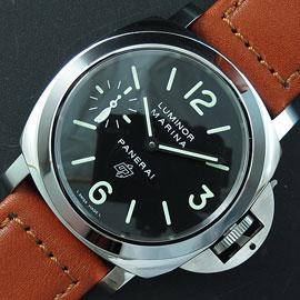 competitive price 9f1b8 cb545 最高級」パネライ 手巻きシリーズコピー時計販売、「業界NO.1 ...