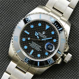 huge discount 44702 c1766 最高級」ロレックスサブマリーナコピー時計販売、「業界NO.1 ...