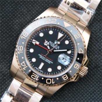 save off 636a3 45c38 最高級」ロレックスGMTマスターコピー時計販売、「業界NO.1 ...