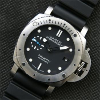 new arrival 1ddb7 2bca5 最高級」パネライコピー、パネライスーパーコピー時計販売 ...