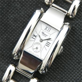 premium selection 236b0 aec1e 最高級」ショパールコピー、ショパールスーパーコピー時計販売 ...