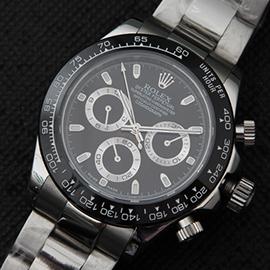 super popular 7d056 b8297 最高級」ロレックスコピー、ロレックススーパーコピー時計販売 ...