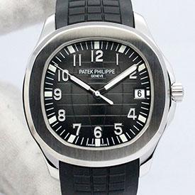 2021パテックフィリップコピー時計 最新入荷 アクアノート エクストララージ 5167A-001
