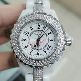 最高級シャネルコピー時計J12 H1420新品のおすすめ  33mm